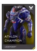 REQ Card - Armor Athlon Champion.png