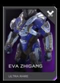 REQ Card - Armor EVA Zhigang.png