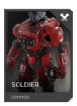REQ Card - Armor Soldier.png