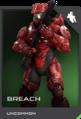 REQ Card - Breach.png