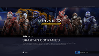 Spartan Companies - new active roster.png