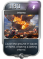 Blitz Inferno.png