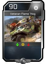 Blitz Veteran Flame Warthog.png