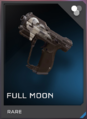 Fullmoon.png