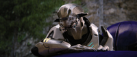 H2A - Rtas in Wraith.png