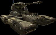 H3-M808ScorpionMBT.png