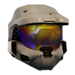 H3 Pearlescent Yellow Visor Icon.png