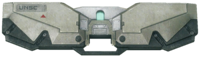 H4-HolographicDecoy-Module.png