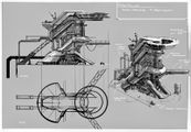 H4 Longbow Concept MassDriverTower 2.jpg