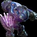 H5G - Goblin render.png