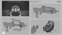 H5G Battle Rifle customization.png