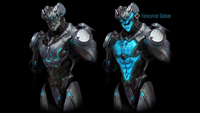 H5G Concept PrometheanSoldier.png
