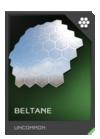 H5G REQ Visor Beltane Uncommon