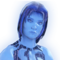 HR Cortana Firefight Icon.png