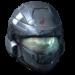 HR MilitaryPolice Helmet Icon.png