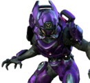 HTMCC Avatar Outrider.png