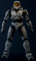 HTMCC H2 Insider Spartan Player.png