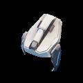 HTMCC H3 Blaster LShoulder Icon.png
