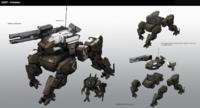 HW2-QuadColossus Concept.png