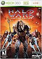 Halo-wars-limited-edition-box-art.jpg