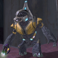 Halo2-GruntMinor.png