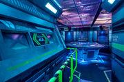E3 Hololens 3.jpg