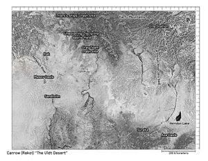 Envoy - Carrow map.jpg