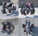 H2A - Enforcer 1.jpg