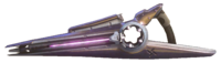H3-T50SRSParticleBeamRifleSide.png