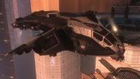 H3ODST-NMPD-Pelican-Aerial.jpg