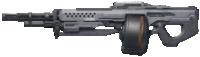 H5G-Render-SAW.png