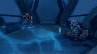 H5G-TrappedSangheili.png