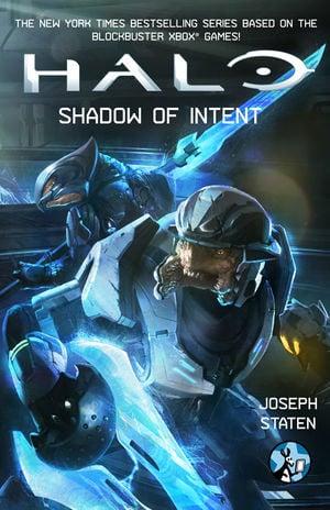 HSOI-Cover.jpg