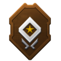 HTMCC Tour1 GunnerySergeant Rank.png