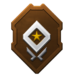Halo: The Master Chief Collection rank icon