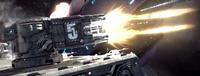 HW - SoF Deck Gun Fire.png