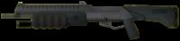 Halo2-M90-Shotgun.png