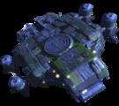 HaloWars-DeploymentPod.png