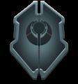 Halo Wars 2 - Easy symbol.png