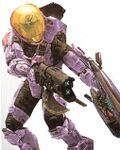 EVA Armor