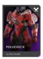REQ Card - Armor Maverick.png