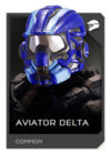 REQ Card - Aviator Delta.png