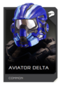 REQ Card - Aviator Delta.png