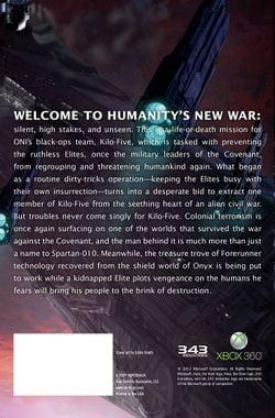The Thursday War Back Cover.jpg