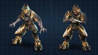 Elite Warrior.png