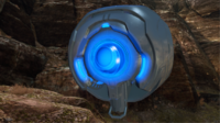 H2A-Monitor.png