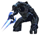 H2 Thel Vadam Crouch.png