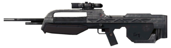 H3-BR55HB-ServiceRifle-LeftSide.png