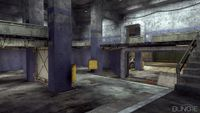 H3 DLC RatsNest Environment-03.jpg