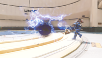 H5G-Grindereffect.png